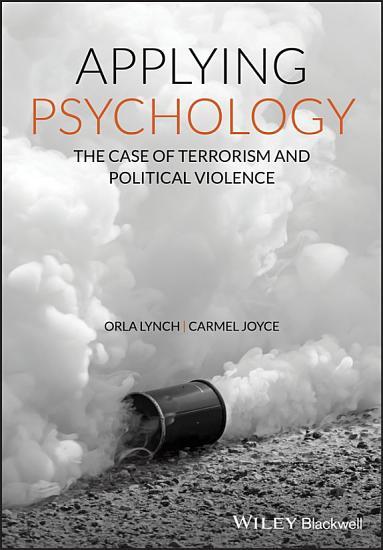 Applying Psychology PDF