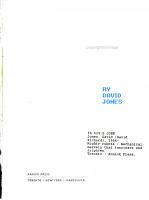 Mighty Robots PDF