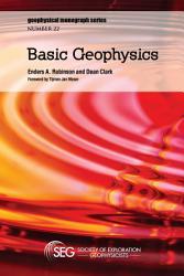 Basic Geophysics PDF