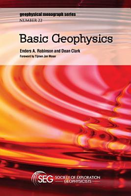 Basic Geophysics