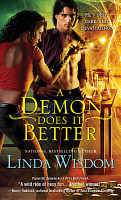 Demon Does It Better PDF