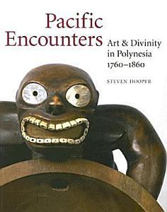 Pacific Encounters PDF