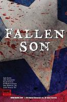 Fallen Son PDF