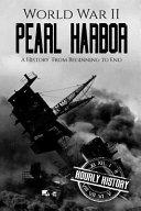 Download World War II Pearl Harbor Book
