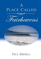 A Place Called Fairhavens PDF