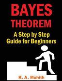 Bayes Theorem  Bayes Theorem Examples PDF