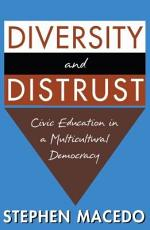 Diversity and Distrust