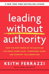 Leading Without Authority Book