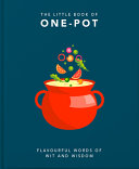 The Little Book of One-Pot