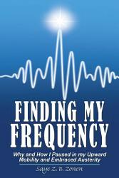 Finding My Frequency Book PDF