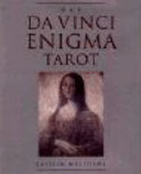 Das Da Vinci Enigma Tarot PDF
