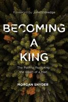 Becoming a King PDF