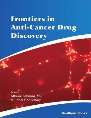 Frontiers in Anti-Cancer Drug Discovery: Volume 11