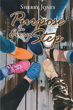 Purpose In Every Step