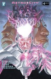 Astro City: Dark Age Book Four (2010-) #4