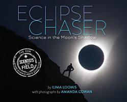 Eclipse Chaser PDF