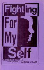 Fighting for My Self