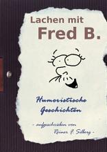 Lachen mit FRED B  PDF
