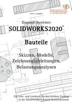SOLIDWORKS 2020 Bauteile PDF