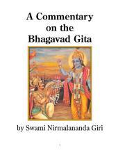 Bhagavad_Gita_Commentary-Full