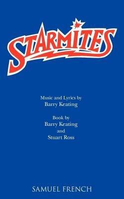 Starmites