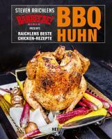 BBQ Huhn PDF