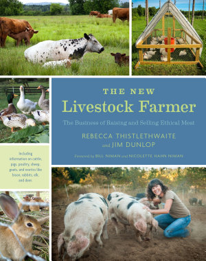 The New Livestock Farmer PDF