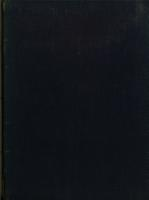 The Weekly welcome  afterw   The Welcome PDF
