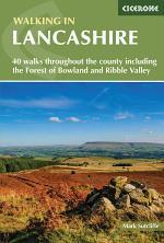Walking in Lancashire