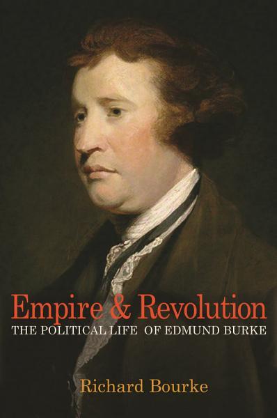 Download Empire and Revolution Book