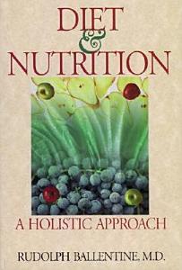 Diet   Nutrition Book