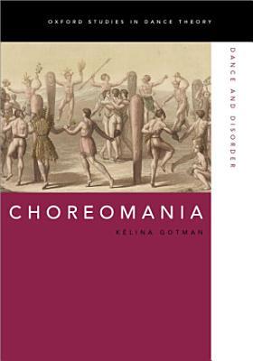 Choreomania