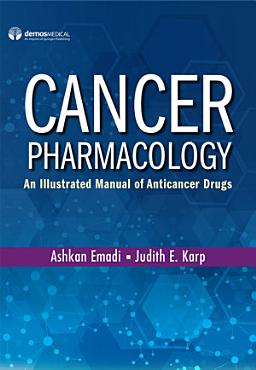 Cancer Pharmacology PDF