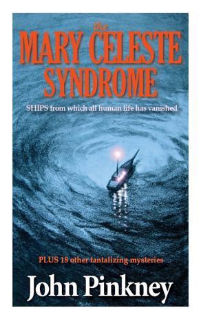 The Mary Celeste Syndrome PDF