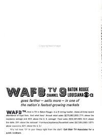 Television PDF