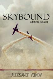 Skybound: Edizione italiana