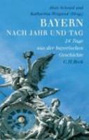 Bayern nach Jahr und Tag PDF