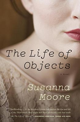 The Life of Objects PDF