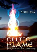 Celtic Flame PDF