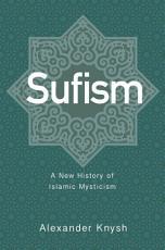 Sufism PDF