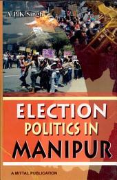 Elections and political dynamics