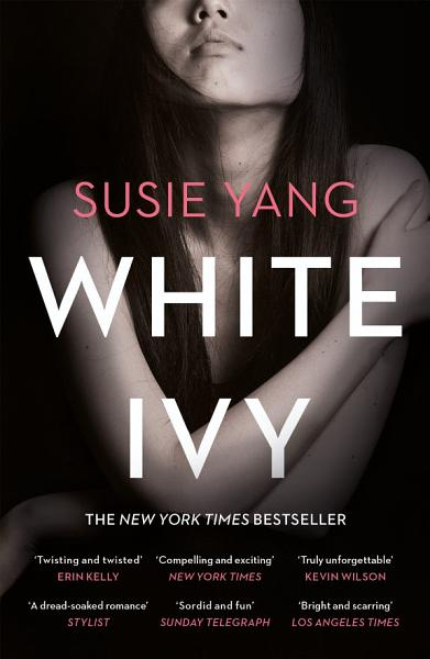 Download White Ivy Book
