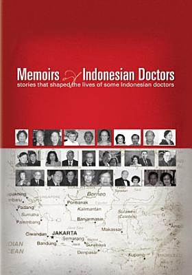 Memoirs of Indonesian Doctors PDF