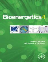 Bioenergetics: Edition 4