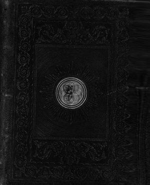 A Popular Cyclopedia Of History