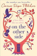 On the Other Side PDF