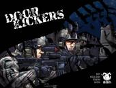 Doorkickers: Operation Breezy Dream