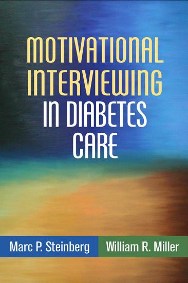 Motivational Interviewing in Diabetes Care PDF