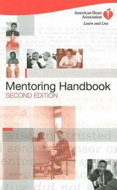 The AHA Mentoring Handbook: Edition 2