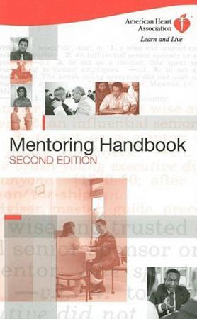 The AHA Mentoring Handbook PDF